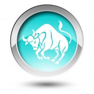 horoscop lunar taur