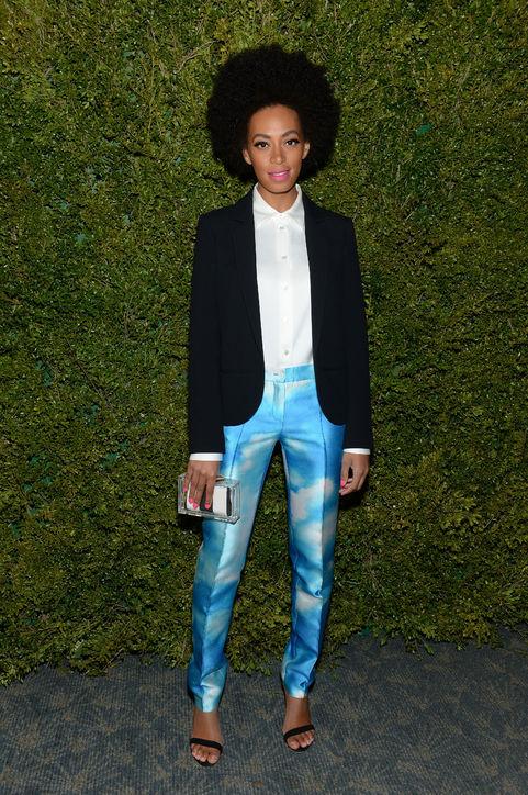 printed-pants-solange-knowles