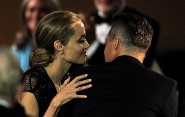 Brad+Pitt+Inside+Governors+Awards+Hollywood+3CmPxNQQtUEl