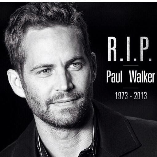 Rip-Paul-Walker
