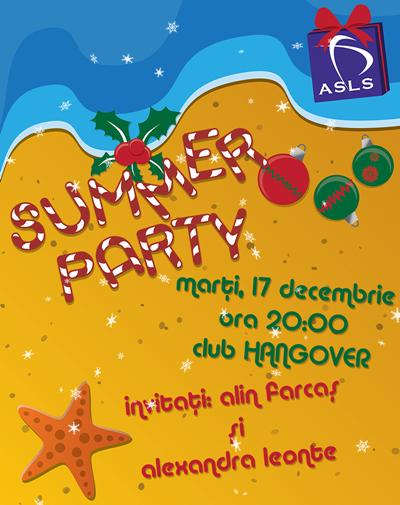afis_petrecere_ONLINE