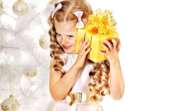 cadouri_copii_craciun