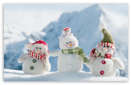 sporturile de iarna