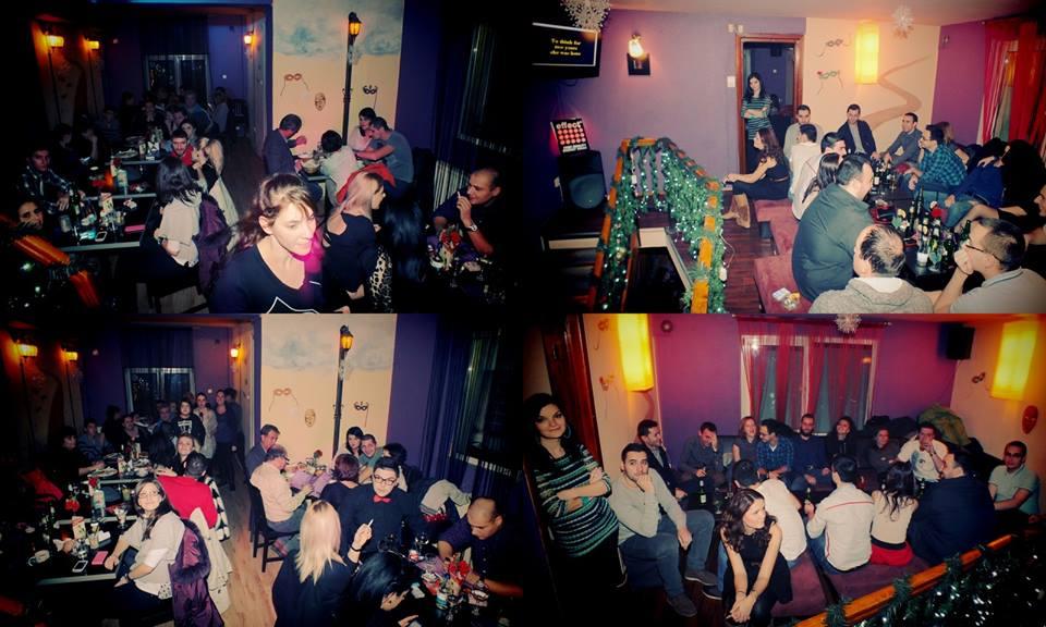 party_craciun_cluburi_bucuresti