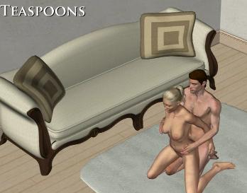 Сонник Секс к чему снится Секс во сне видеть