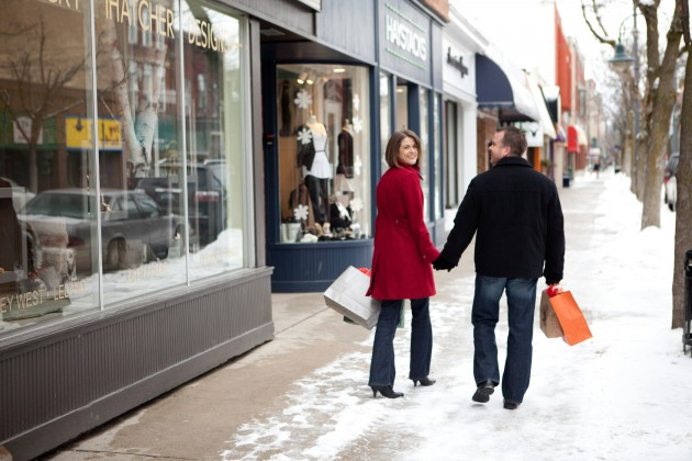 winter-shopping-630x420