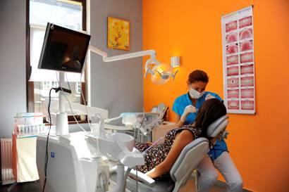 stomatolog smile factory