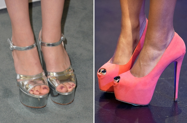 pantofi_platforme