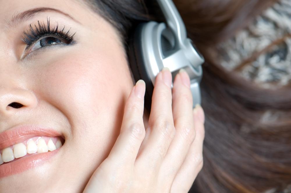 top_melodii_vesele_fericire