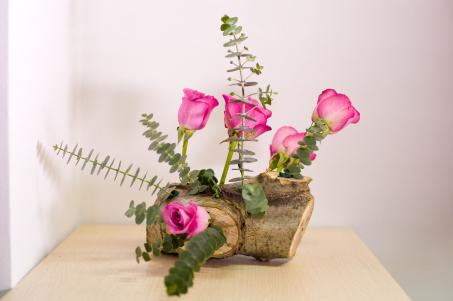 aranjamente-florale-minimaliste-evmedia-7
