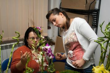 aranjamente-florale-orhidee-atelier-evmedia