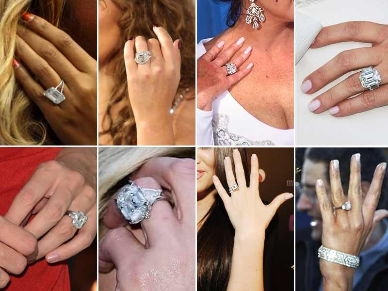 celebrities_rings_featured-image