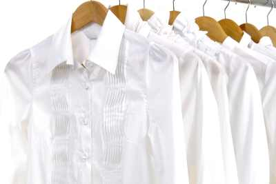 freeimage-5568990-high_white_shirt