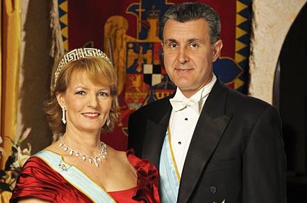principesa-margareta-si-principele-radu-reprezinta-romania-la-casatoria-regala-de-la