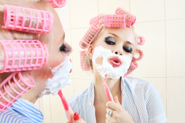 woman-shaving-face_h-article
