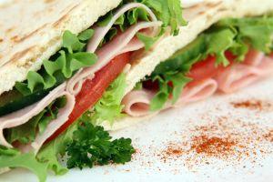 1097238_healthy_sandwich