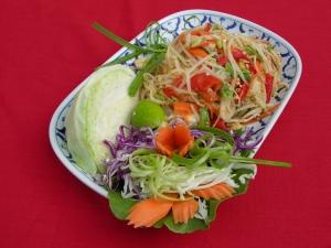 1242259_som_tam_thai_food