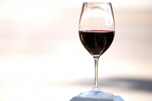 1335583_red_red_wine