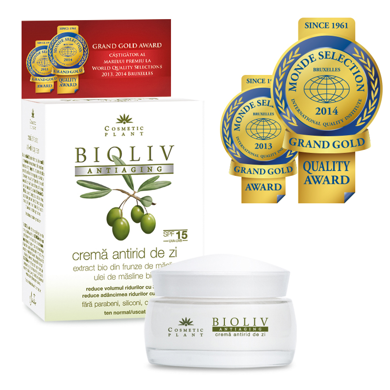 Bioliv-Antiaging-Antirid-de-zi-2014