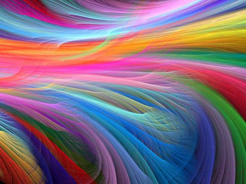 Rainbow_Ocean__by_Thelma1