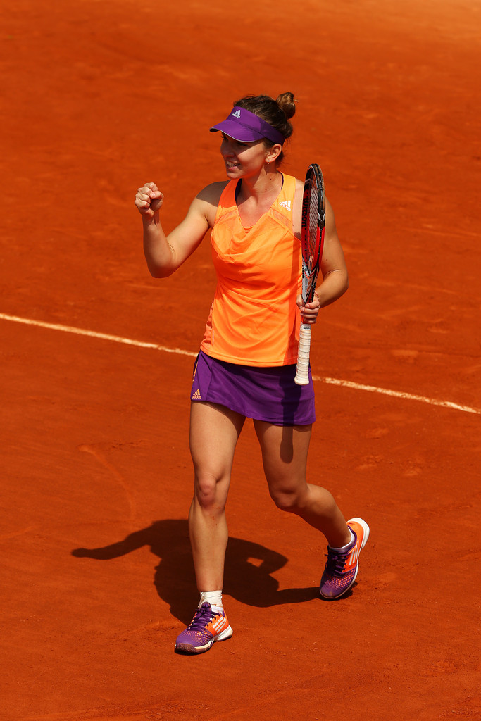 Simona+Halep+2014+French+Open+Day+Seven+SuuDY-ccc50x
