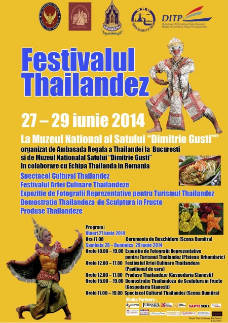 Thai-Festival-e1403706625201