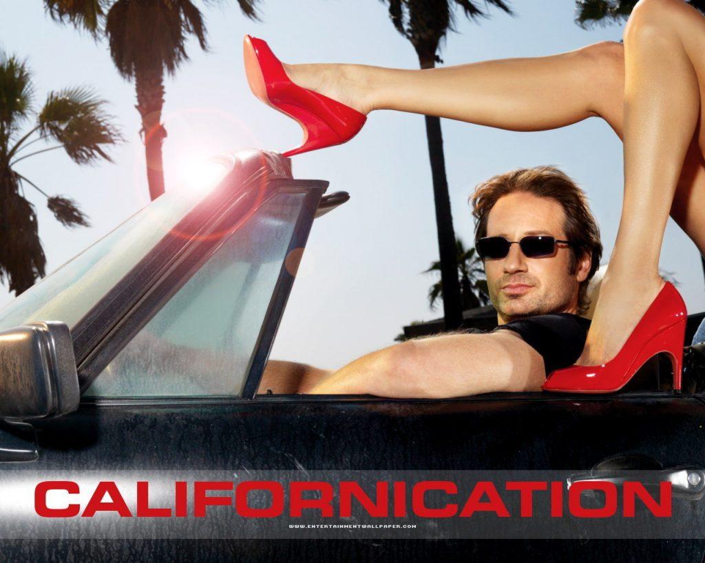 californicatio-wallpaper-hank-moody-car