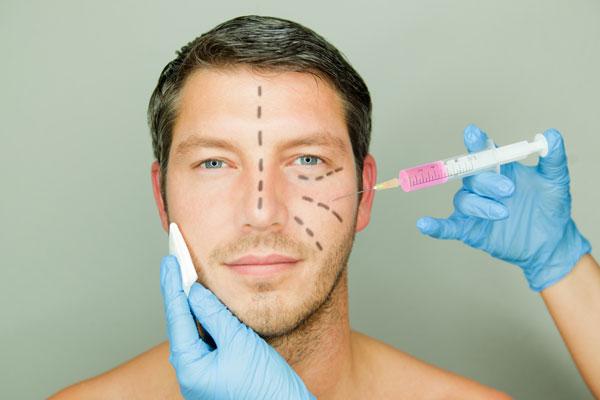 maleplasticsurgery