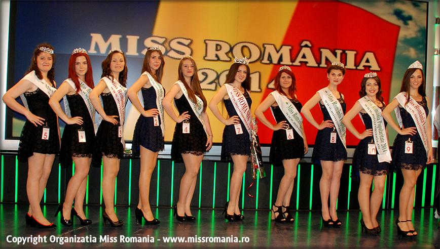 miss_romania_2014_finaliste (2)
