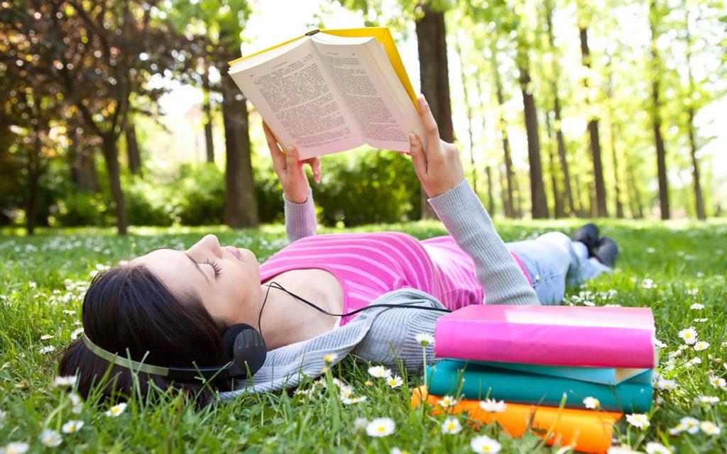 reading-make-your-life-better-ftr