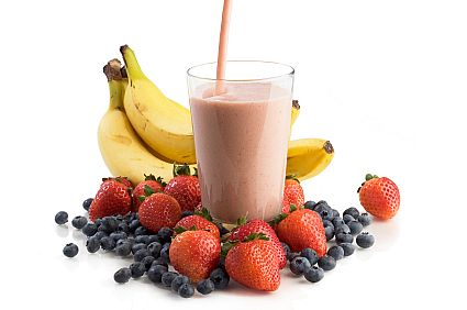 smoothie_full