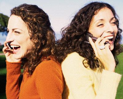 women-friends-talking-on-phone