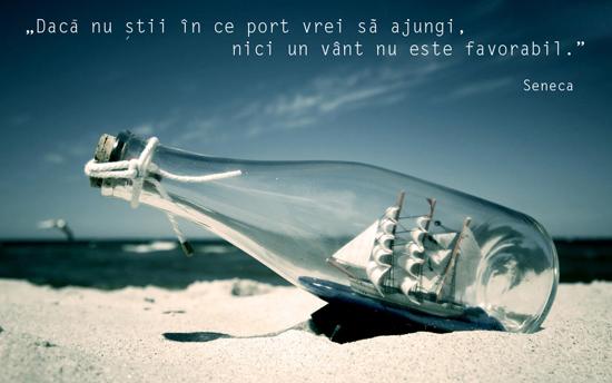 Citat_seneca_ship550x5501