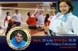 Sport pentru viata: ANA MARIA BRANZA si IONUT FILISAN te invita la evenimentul caritabil al lunii iulie!
