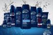 Farmec lansează Gerovital H3 MEN, gama completă de îngrijire pentru bărbați