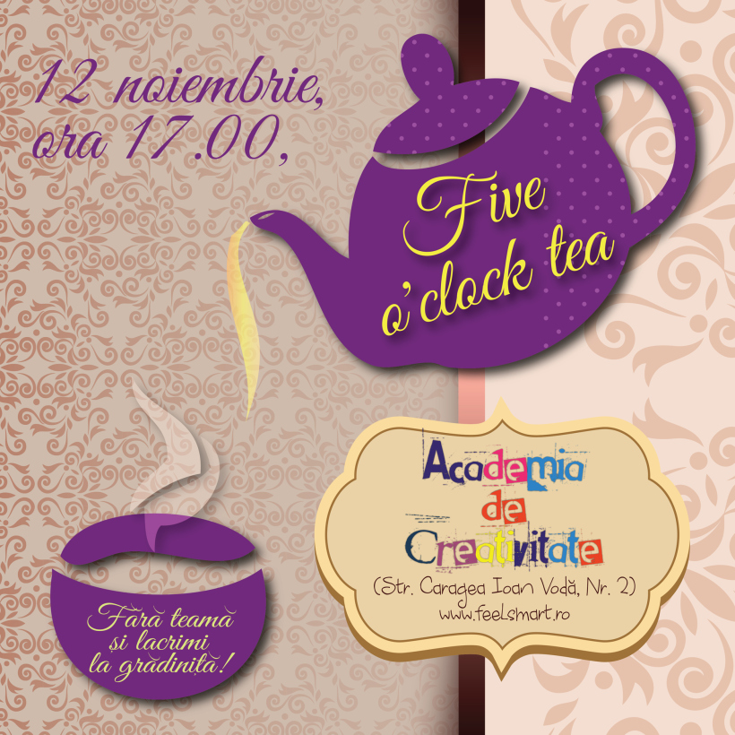 five-o-clock-tea