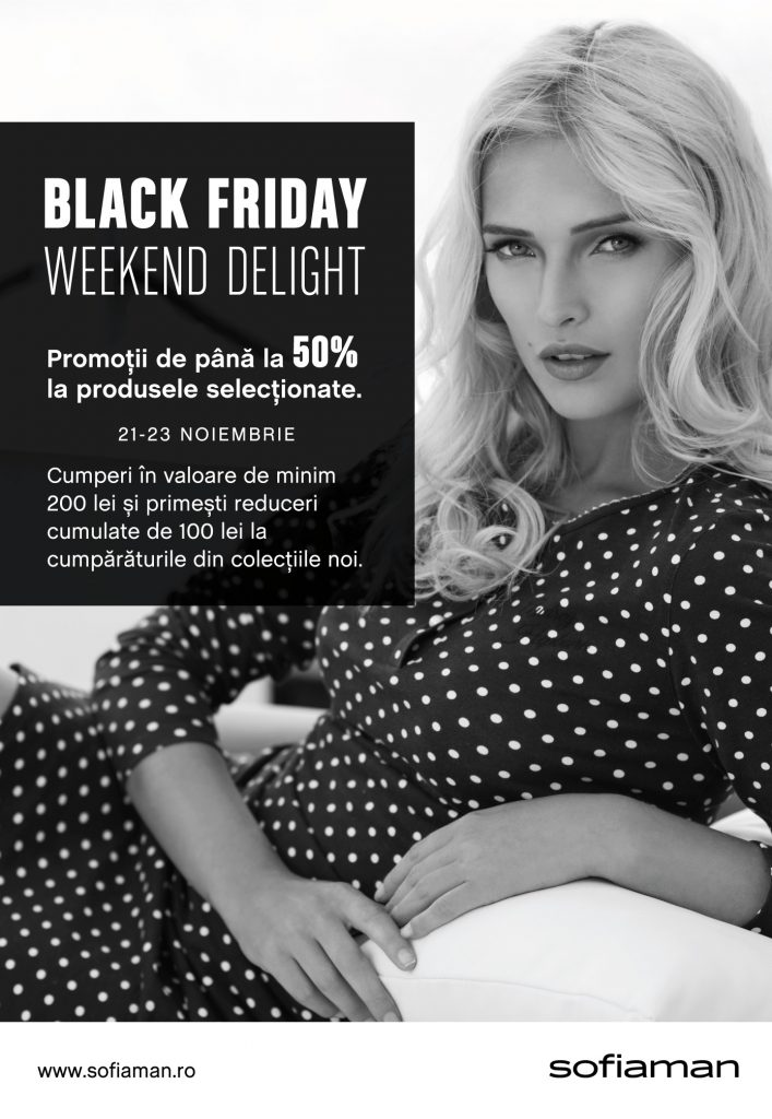 Black Friday_Sofiaman