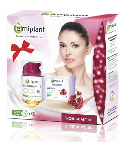 Elmiplant_gift_servetele_CC_cream (1)