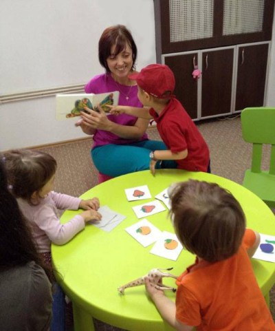 povesti_copii_playgroup_academia_de_creativitate