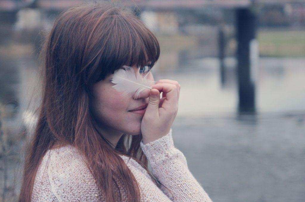7 reguli de igienă pentru cei cu ten acneic
