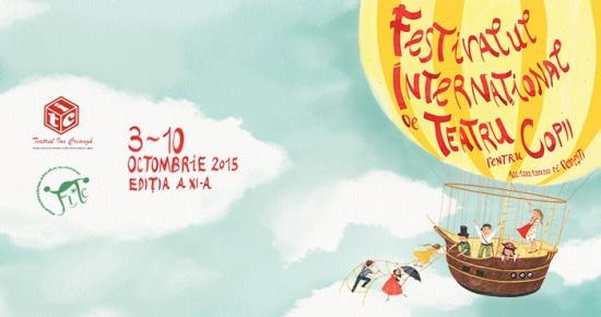 incepe-festivalul-international-de-teatru-pentru-copii-100-1-000-1-000-000-de-povesti-afla-detalii-331549