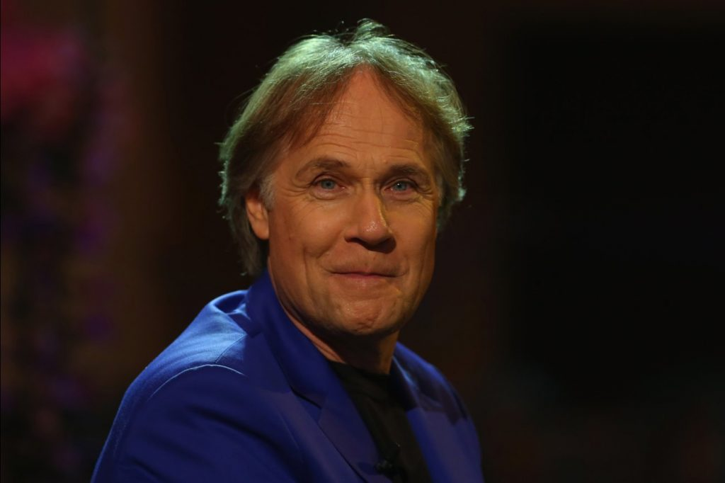 richard_clayderman