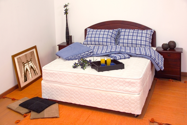 http://www.dreamstime.com/stock-photo-mattress-image18221370
