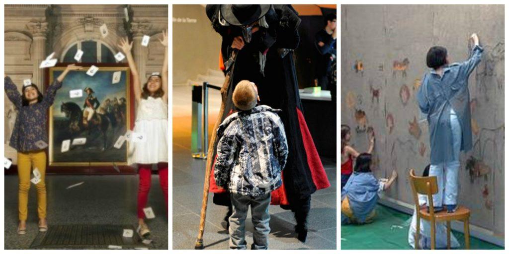 copii-la-noaptea-muzeelor-2015-collage