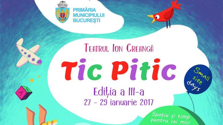 TIC-PITIC-ZILELE-SMALL-SIZE-2017-detaliu-afiș-777x437