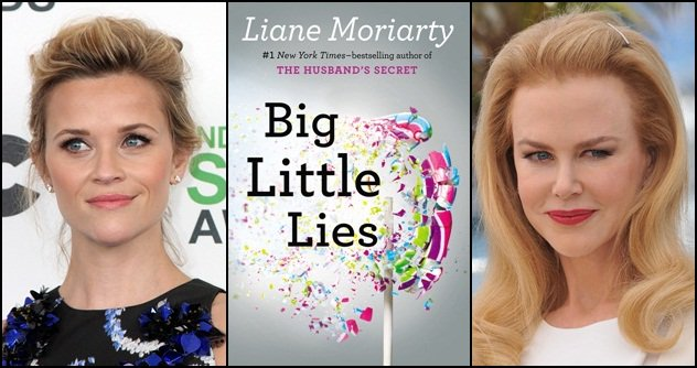 "Miniseria-""Big-Little-Lies""-începe-la-HBO-pe-20-februarie"