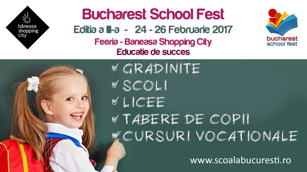 bucharest-school-fest