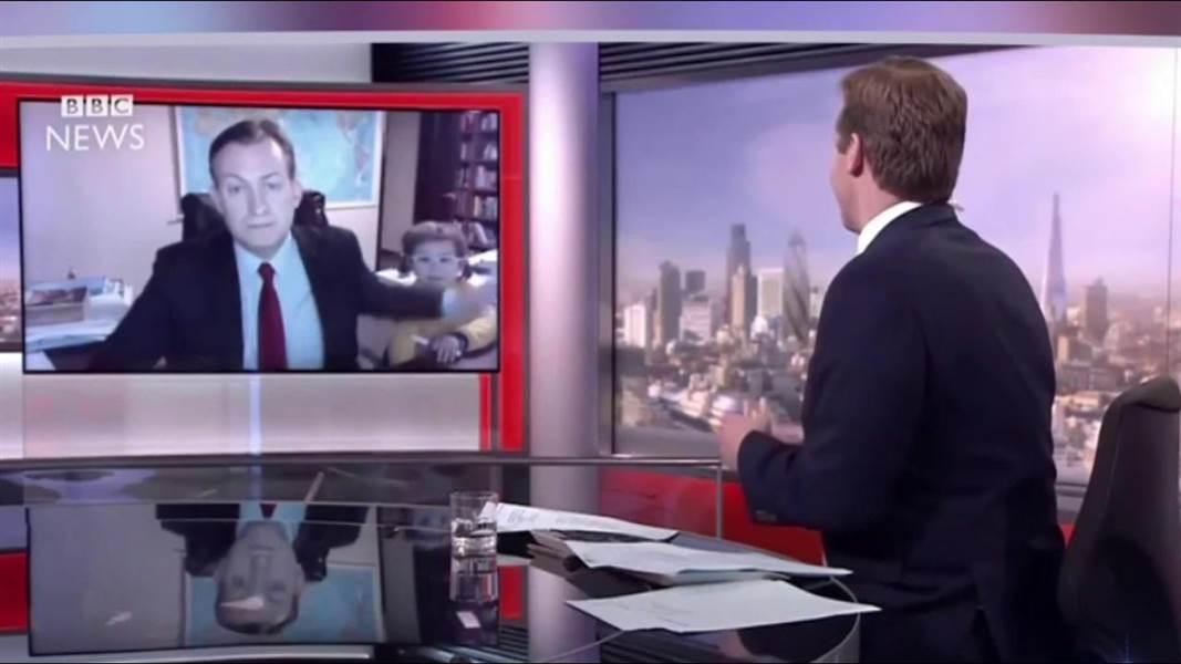 copii-bbc