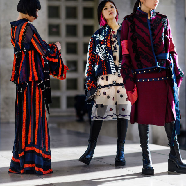 square-1475860185-pfw-ss17-day6-023