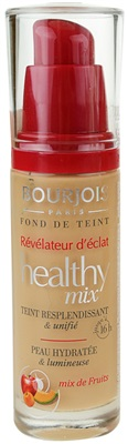 bourjois-healthy-mix-radiance-reveal-fond-de-ten___11